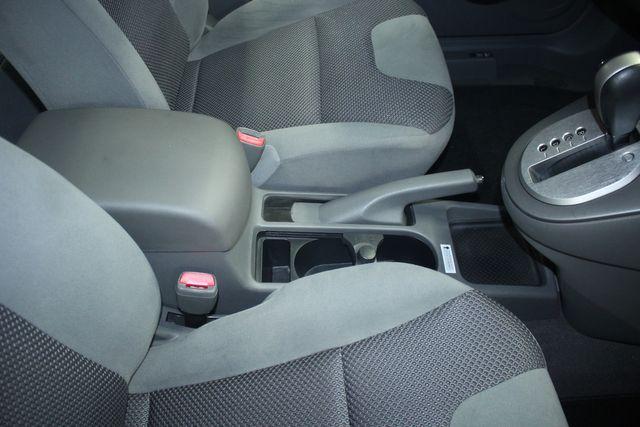 2007 Nissan Sentra 2.0 S Kensington, Maryland 62