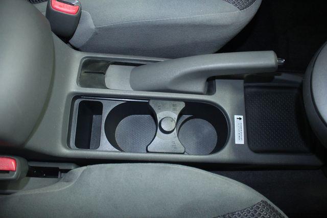 2007 Nissan Sentra 2.0 S Kensington, Maryland 64