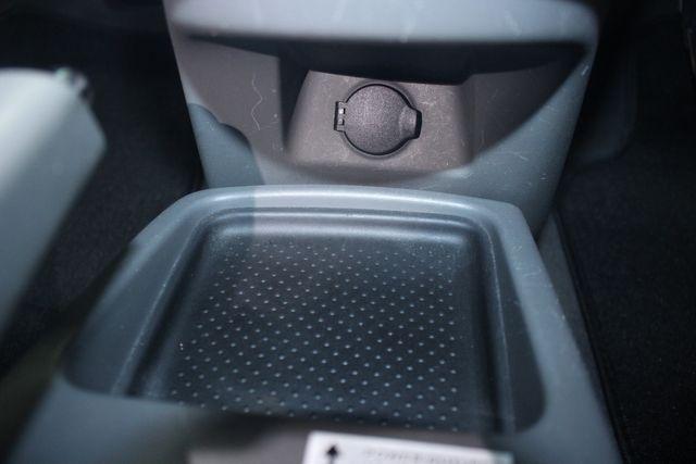 2007 Nissan Sentra 2.0 S Kensington, Maryland 65