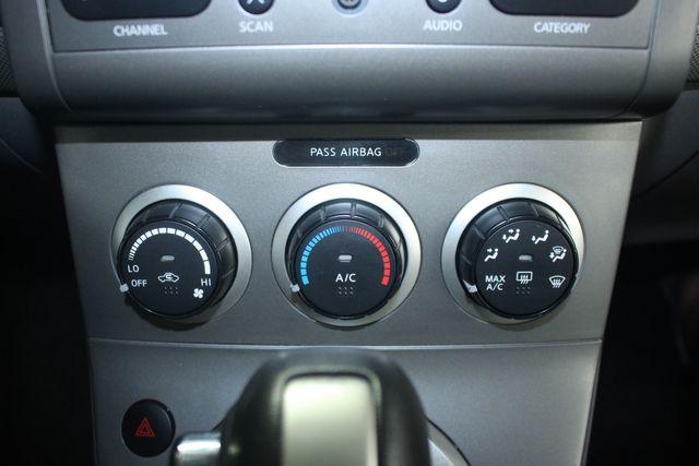 2007 Nissan Sentra 2.0 S Kensington, Maryland 67