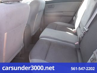 2007 Nissan Sentra 2.0 Lake Worth , Florida 6