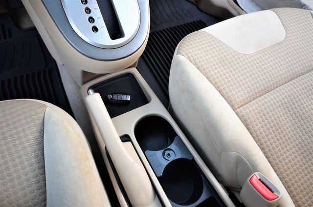 2007 Nissan Sentra 2.0 S in Reseda, CA, CA 91335