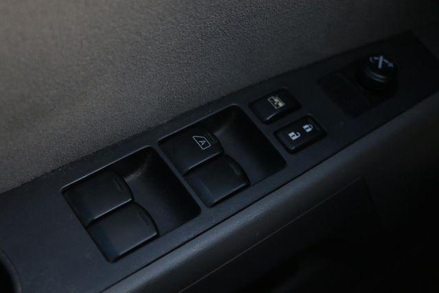 2007 Nissan Sentra 2.0 S Santa Clarita, CA 22