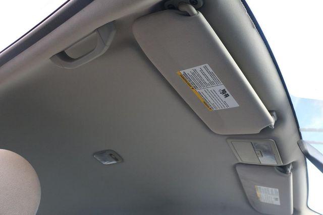 2007 Nissan Sentra 2.0 S Santa Clarita, CA 26