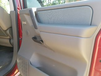 2007 Nissan Titan SE Dunnellon, FL 20
