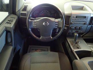 2007 Nissan Titan SE Lincoln, Nebraska 5