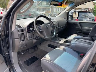 2007 Nissan Titan SE  city Wisconsin  Millennium Motor Sales  in , Wisconsin