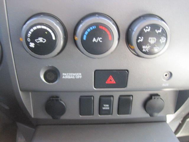 2007 Nissan Titan SE Club Cab, Clean Carfax, Low Miles in Plano, Texas 75074