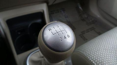 2007 Nissan Versa 1.8 SL | Canton, Ohio | Ohio Auto Warehouse LLC in Canton, Ohio