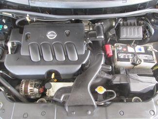 2007 Nissan Versa 1.8 SL Gardena, California 15