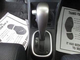 2007 Nissan Versa 1.8 SL Gardena, California 7