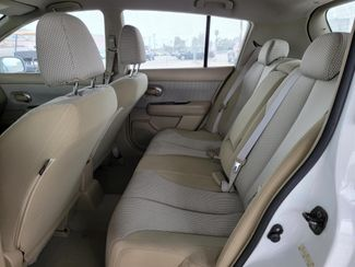2007 Nissan Versa 1.8 SL Gardena, California 10
