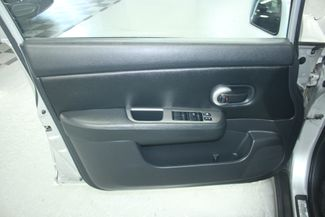2007 Nissan Versa 1.8 SL Kensington, Maryland 15