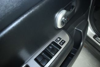 2007 Nissan Versa 1.8 SL Kensington, Maryland 16