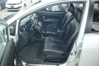 2007 Nissan Versa 1.8 SL Kensington, Maryland 18