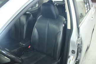 2007 Nissan Versa 1.8 SL Kensington, Maryland 19