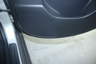 2007 Nissan Versa 1.8 SL Kensington, Maryland 40