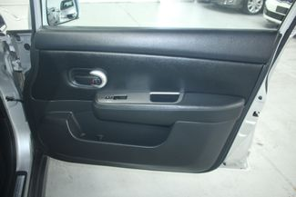 2007 Nissan Versa 1.8 SL Kensington, Maryland 50