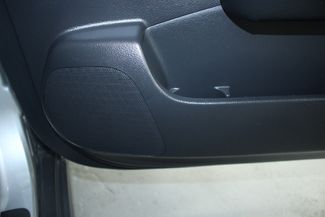 2007 Nissan Versa 1.8 SL Kensington, Maryland 52