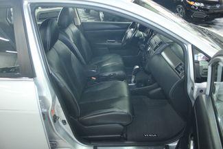 2007 Nissan Versa 1.8 SL Kensington, Maryland 53