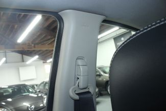 2007 Nissan Versa 1.8 SL Kensington, Maryland 55
