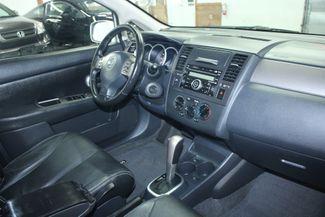 2007 Nissan Versa 1.8 SL Kensington, Maryland 72