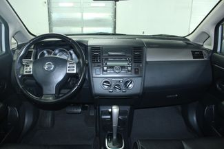 2007 Nissan Versa 1.8 SL Kensington, Maryland 73