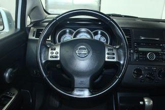 2007 Nissan Versa 1.8 SL Kensington, Maryland 74