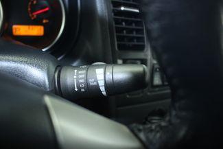 2007 Nissan Versa 1.8 SL Kensington, Maryland 76