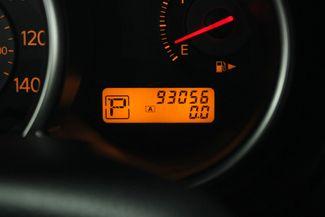 2007 Nissan Versa 1.8 SL Kensington, Maryland 78