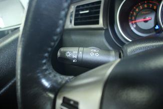 2007 Nissan Versa 1.8 SL Kensington, Maryland 79