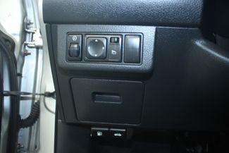 2007 Nissan Versa 1.8 SL Kensington, Maryland 81