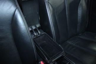 2007 Nissan Versa 1.8 SL Kensington, Maryland 63