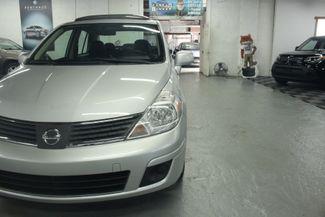 2007 Nissan Versa 1.8 SL Kensington, Maryland 100