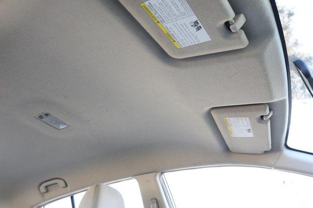 2007 Nissan Versa 1.8 S Santa Clarita, CA 23