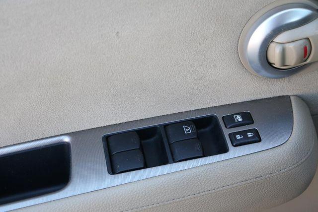 2007 Nissan Versa 1.8 S Santa Clarita, CA 24