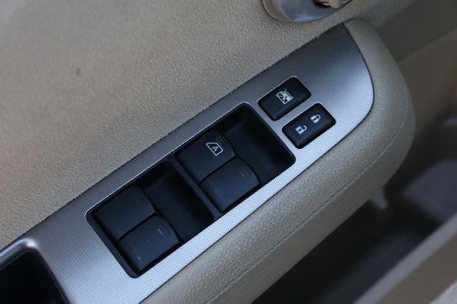 2007 Nissan Versa 1.8 S Santa Clarita, CA 22