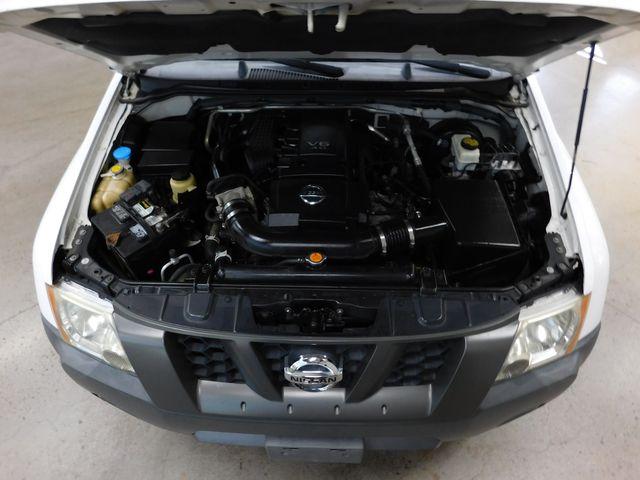 2007 Nissan Xterra S in Airport Motor Mile ( Metro Knoxville ), TN 37777