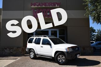 2007 Nissan Xterra S in Arlington, TX Texas, 76013