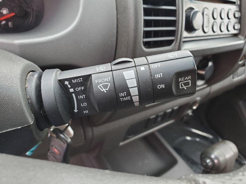 2007 Nissan Xterra S  Brownsville TX  English Motors  in Brownsville, TX