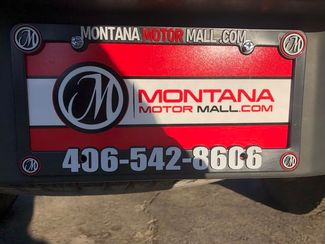 2007 Nissan Xterra S  city Montana  Montana Motor Mall  in , Montana