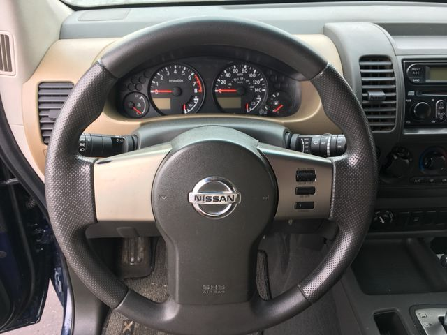 2007 Nissan Xterra S in Missoula, MT 59801