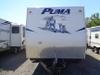 2007 Palomino Puma 31DSBBH in Brockport NY, 14420