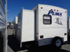 2007 Palomino Puma 31DSBBH in Brockport NY, 14420