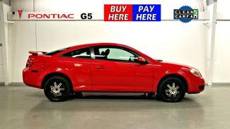 2007 Pontiac G5  COUPE GAS SAVER | Palmetto, FL | EA Motorsports in Palmetto FL