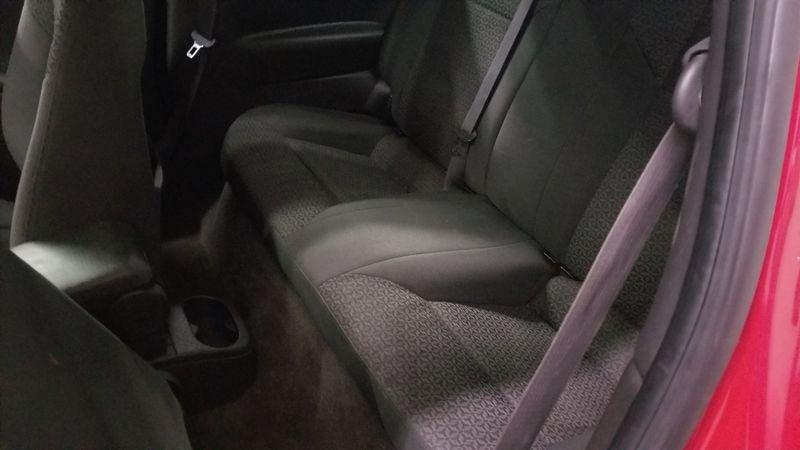 2007 Pontiac G5 CLEAN CARFAX COUPE GAS SAVER | Palmetto, FL | EA Motorsports in Palmetto, FL