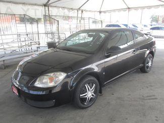 2007 Pontiac G5 Gardena, California