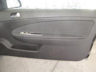 2007 Pontiac G5 Gardena, California 13