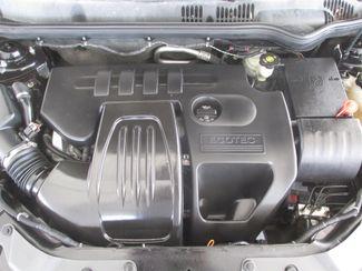 2007 Pontiac G5 Gardena, California 15