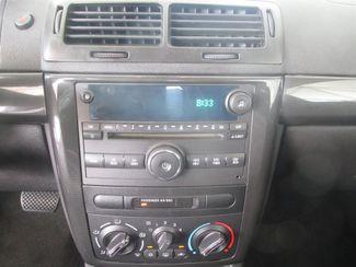2007 Pontiac G5 Gardena, California 6